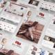Website-Erstellung Referenz Grafik von 123 Berlin Design