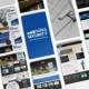 Referenz Grafik Webdesign und Corporate Design von 123 Berlin Design